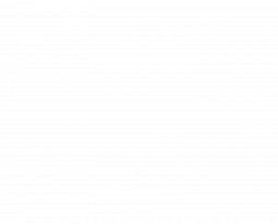 Niederschrift 12. Gemeinderatssitzung vom 24.10.2016